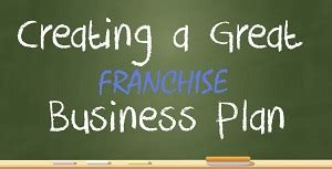 What Are the Key Elements of a Business Plan? Chroncom
