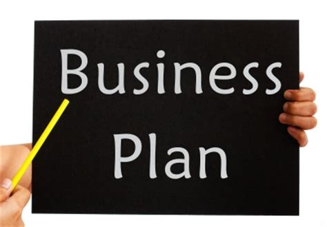 Business Success - Why businesses succeed - Senior Mag